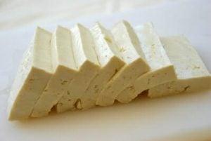 Tofu Jorim