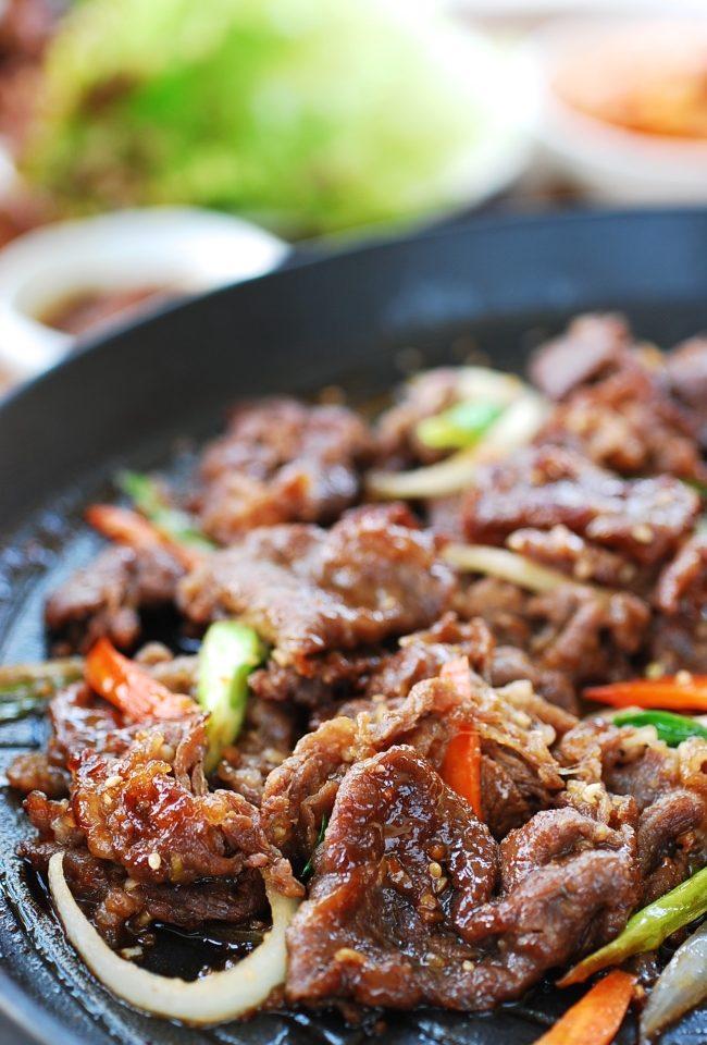 DSC 0893 e1426734907897 650x960 - A Korean Mom's Cooking