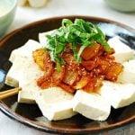 DSC 0220 e1538018529430 150x150 - Instant Pot Kimchi Jjigae (Stew)
