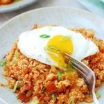 DSC 1106 e1454273856852 150x150 - Dak Gomtang (Korean Chicken Soup)