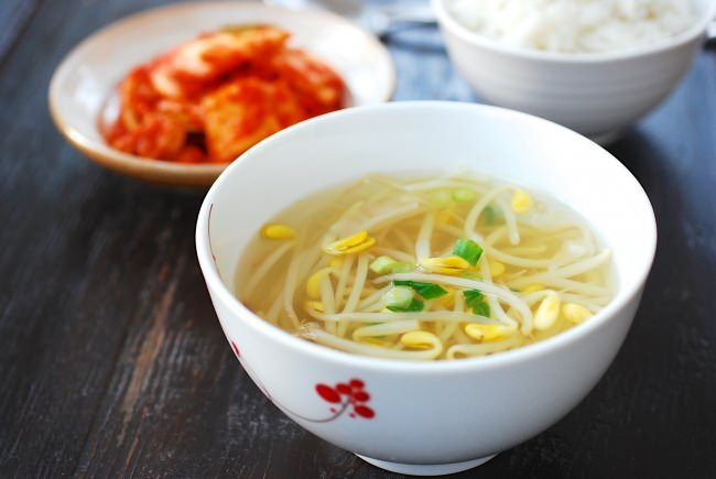 DSC 1933 e1478919774128 - 15 Korean Soup Recipes