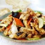DSC 0113 e1541395731822 150x150 - Buchu Kimchi (Garlic Chives Kimchi)