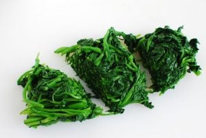 Watercress 2Bnamul 2B5 300x201 - Watercress Namul