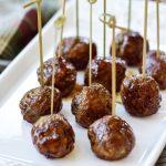 DSC7334 e1576472595743 150x150 - Wanjajeon (Pan-fried Meatballs in Egg Batter)