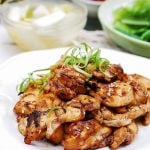 DSC 1832 1 e1562126872480 1 150x150 - Dubu Salad (Korean Tofu Salad)