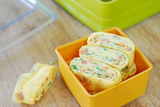 DSC 1183 e1461516630919 - 20 Back to School Korean Recipes