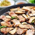 DSC 1841 e1499218891863 150x150 - 10 Korean BBQ Recipes