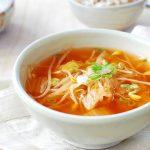 DSC 2004 2 e1484580293881 150x150 - Buchu Kimchi (Garlic Chives Kimchi)