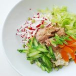 DSC 1329 e1492138048441 150x150 - Slow Cooker Dakjjim (Braised Chicken)