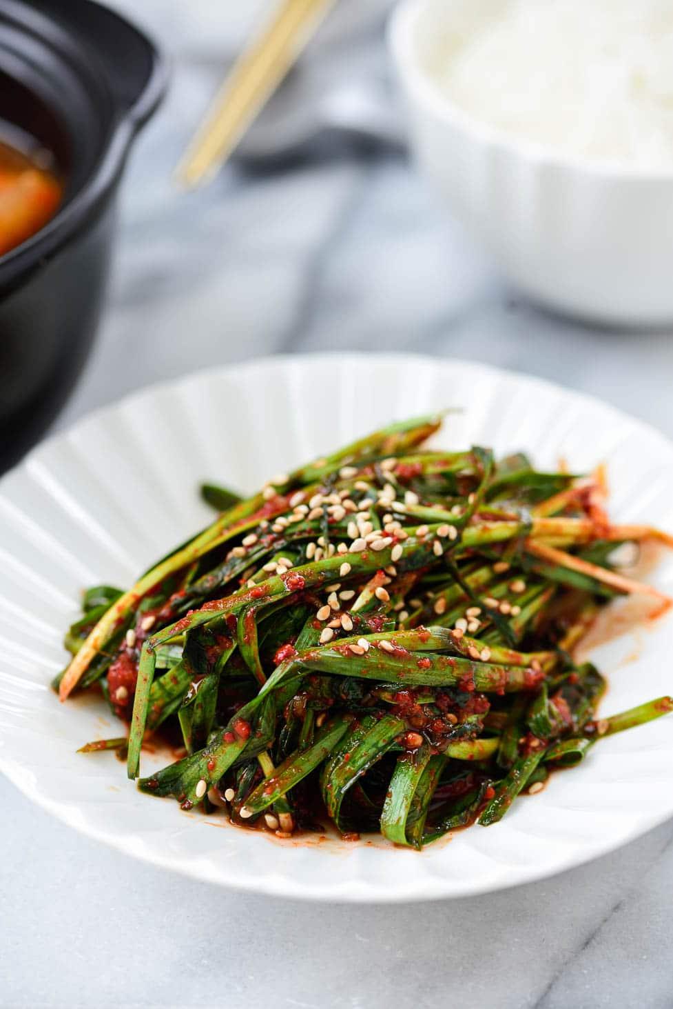 DSC7290 3 - A Korean Mom's Cooking