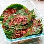 DSC1657 2 1 150x150 - Kimchi Bulgogi Cheesesteak