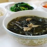 DSC 3929 150x150 - 5 Korean Dishes to Know - Interview with The Daily Meal