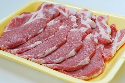 Dwaeji Doenjang Gui recipe 3 - Dwaejigogi Doenjang Gui (Doenjang Marinated Pork)