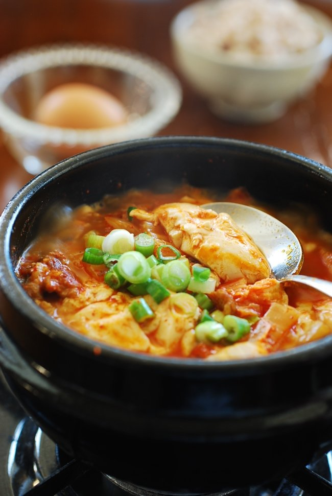 DSC 0628 e1421723948340 - Korean Drama Food - Itaewon Class