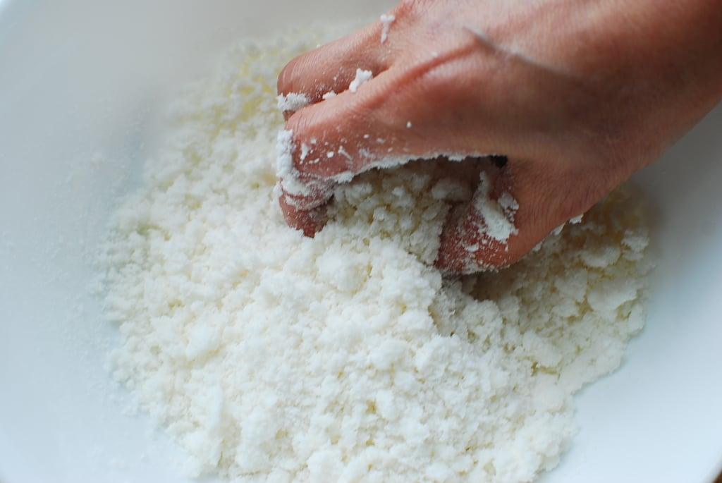 DSC 1105 1024x685 - Hobakjuk (Pumpkin Porridge)