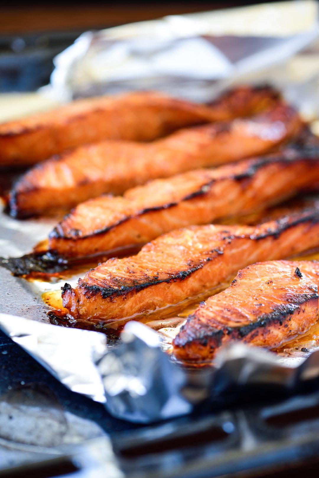 DSC9815 3 1 e1621715654419 - 10 Korean BBQ Recipes