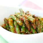 DSC 08151 e1427080912752 150x150 - Stir-fried Garlic Scapes (Maneuljjong Bokkeum)
