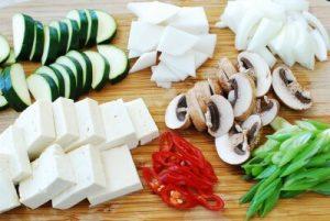 seafood doenjang jjigae