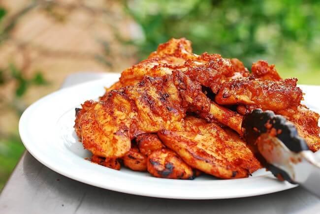 DSC 0962 e1434338803703 - 10 Korean BBQ Recipes