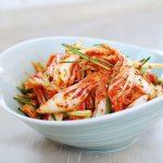DSC 0995 e1433215557778 150x150 - Baek Kimchi (White Kimchi)
