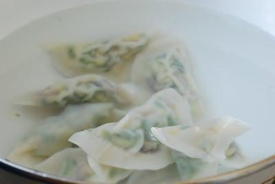 DSC 0881 e1439958746639 - Korean Temple Food and Hobak Mandu