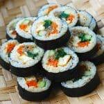 DSC 0875 150x150 1 - Tofu Gimbap