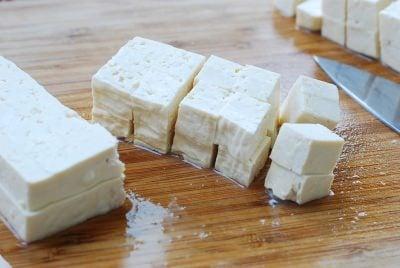 DSC 0899 e1453179969732 - Mapo Tofu (Korean-Style)