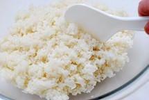 gimbap recipe 9 - Gimbap (Korean Seaweed Rice Rolls)