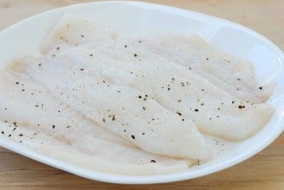DSC 1159 e1466999120839 - Saengseon Jjim (Baked fish)