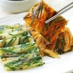 DSC 0520 e1473217639892 150x150 - 15 Chuseok Recipes
