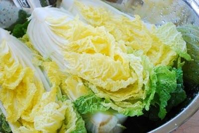 DSC 0409 e1477365621463 - Vegan Kimchi