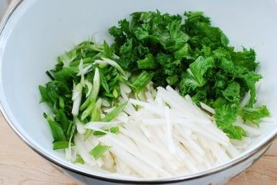 DSC 1829 e1477364552249 - Vegan Kimchi