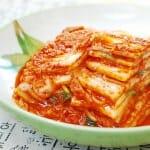 DSC 1843 150x150 1 - Vegan Kimchi