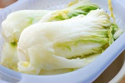 DSC 1852 1 e1477367973543 - Vegan Kimchi