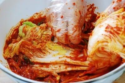 DSC 1864 e1477364752487 - Vegan Kimchi