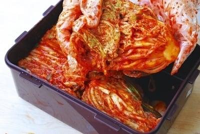 DSC 1875 e1477366983914 - Vegan Kimchi