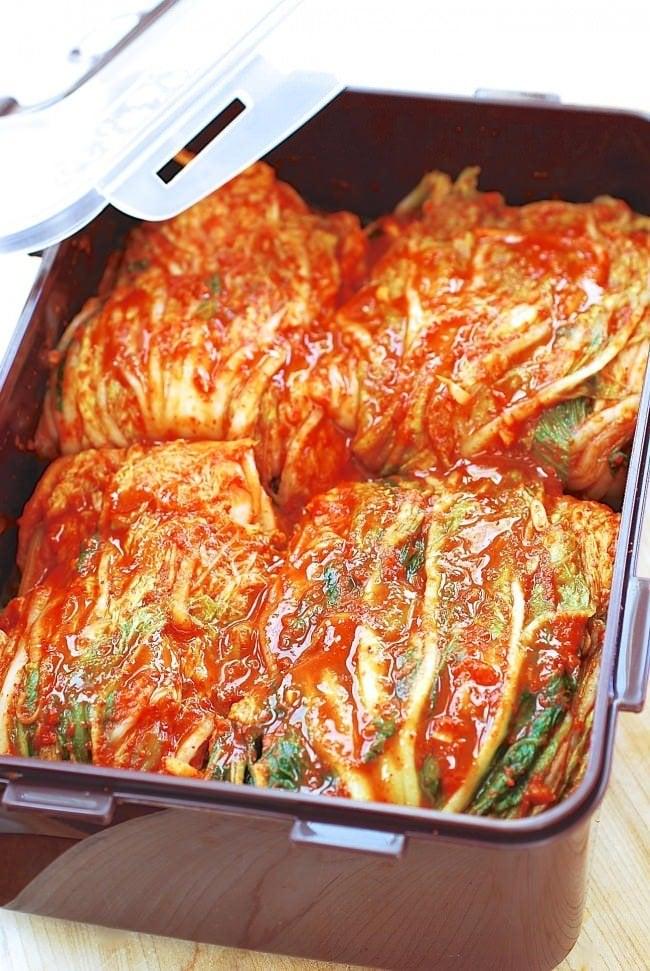 DSC 1904 e1477366498840 - Vegan Kimchi