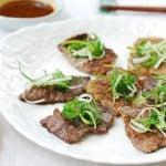 DSC 0758 e1483239789168 150x150 - Oi Naengguk (Chilled Cucumber Soup)