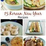 PicMonkey Image 1 150x150 - Menus for Korean Dinner Parties