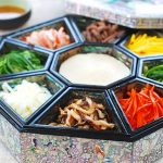 DSC 1907 2 e1484000752405 150x150 - 15 Korean New Year Recipes