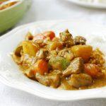 DSC 1987 e1493263753960 150x150 - Omurice (Omelette Rice)