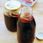 DSC 1851 e1497234578736 150x150 - Ssamjang (Sauce for Korean Lettuce Wraps)