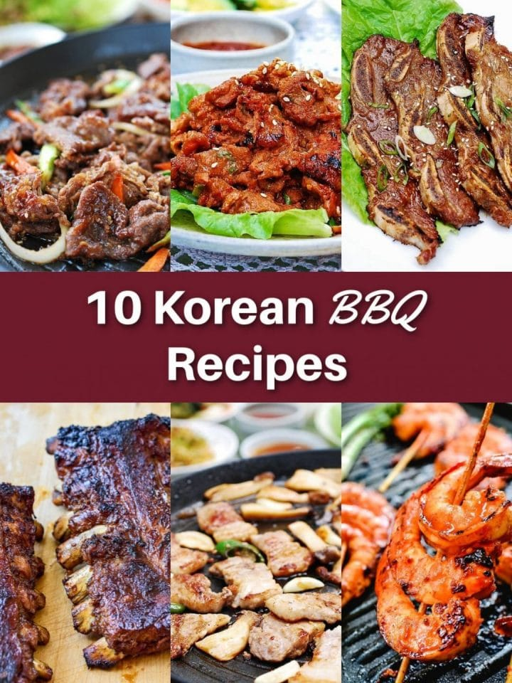 Blank 1300 x 1940 3 e1621703194574 720x960 - A Korean Mom's Cooking