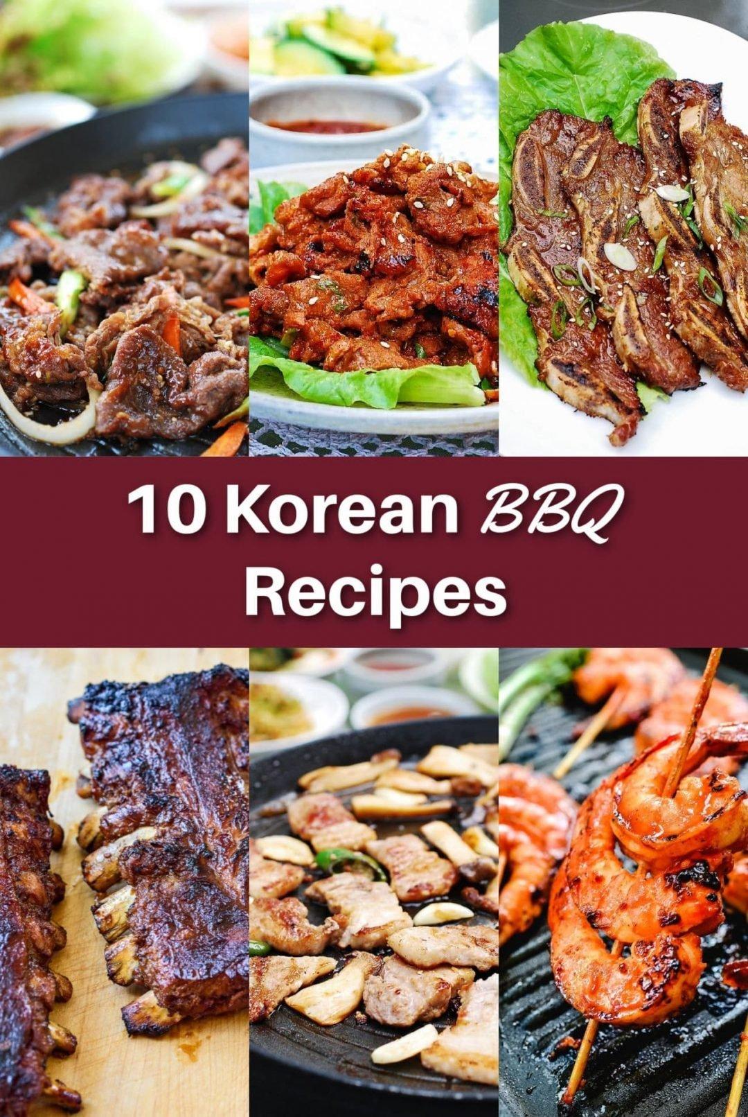 Blank 1300 x 1940 3 e1621703194574 - A Korean Mom's Cooking
