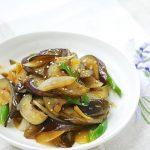 DSC 1854 e1502082987525 150x150 - 15 Korean Soup Recipes