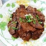 DSC 1989 150x150 - Korean Curry Rice