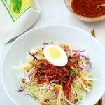 DSC 2013 2 e1504623894158 150x150 - Kongnamul Japchae (Soybean Sprout Japchae)