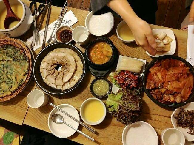 1024171827a e1513226800653 - Trip to Korea - Seoul