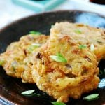 DSC 2523 e1516071165354 150x150 - Dried Sweet Potato (Goguma Mallaengi)