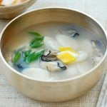 DSC 2679 1 e1515472519373 150x150 - Tteok Mandu Guk (Rice Cake Soup with Dumplings)